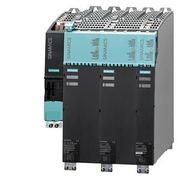 Ремонт Siemens G110 G120 G130 G150 SIMOVERT VC P PCU SIMATIC