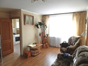 Сдается 1к квартира ул.Римского-Корсакова 12 Ленинский район метро Мар