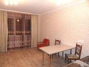 Сдается 1к квартира ул.Фрунзе 49 Центральный район Метро Покрышкина