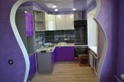 Ремонт квартир,  офисов,  коттеджей под ключ в Новосибирске