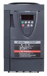 Ремонт TOSHIBA VFAS1 VFFS1 VFMB1 VFnC1 VFS11 VFS15 AS3