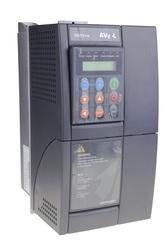 Ремонт Gefran ARTDrive SIEIDrive ADV200 AGy-EV Avy AVRy LIFT AVyL