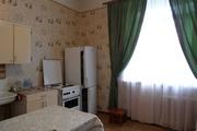 Сдается 1к квартира ул. Кантовского 1 Ленинский район метро Студенческ