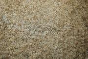 Предлагаем песко-соляную смесь 10% процентов соли