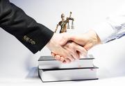 Смена юридического адреса организации за 5 000 руб