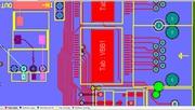 Разработка электроники и ПО под ключ (Аутсорс)