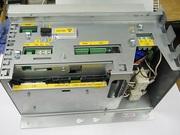 Ремонт привод KONE v3f KDL OTIS OVF экскалаторный лифтовой