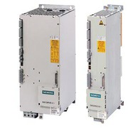 Ремонт Siemens SIMODRIVE 611 6SN1123 6SN1124 6sn1145 6sn1146