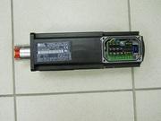 Ремонт Indramat Bosch Rexroth IndraDrive HCS HMD HMV  серводвигатель