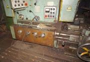 Трубонарезной станок 1н983