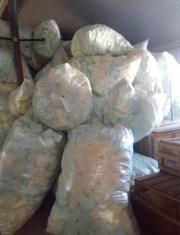 Куплю отходы,  обрезки синтепона,  поролона,  стежки,  спандбонда и др. от