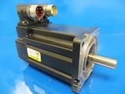 Ремонт серводвигателей сервомоторов энкодер перемотка servo motor