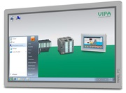 Ремонт Vipa System CPU 100V 300S 500S SLIO ECO