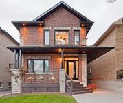 Инновационные материалы для внутренней и внешней отделки дома