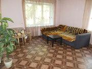 Квартира посуточно в районе Центрального рынка, ТРЦ Галерея Новосибирск