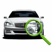 Автоподбор. Проверка авто перед покупкой