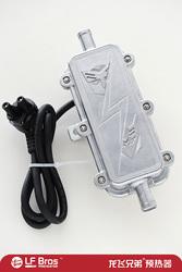 Предпусковой электрический подогреватель двигателя 3kW