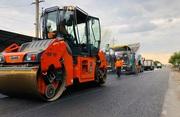 Асфальтирование в Новосибирске ремонт дорог