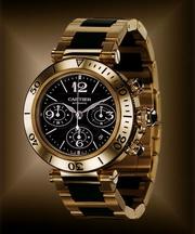 Куплю оригинальные швейцарские наручные часы. Дорого. Новые и БУ