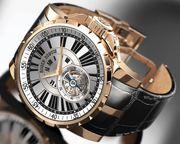 Дорого покупаем швейцарские часы. Новые и БУ