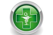 Аптека,  аптечный пункт,  фармацевтическая лицензия
