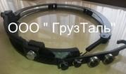 Запчасти для тельфера тип МРМ/MTY (БОЛГАРИЯ) YANTRA