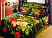 Предлагаем текстильные изделия в асcортименте